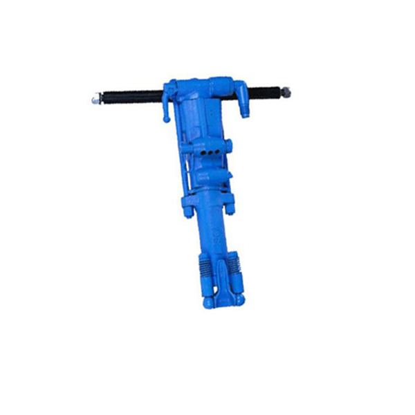 Y26 Small Air Rock Drill Hammer