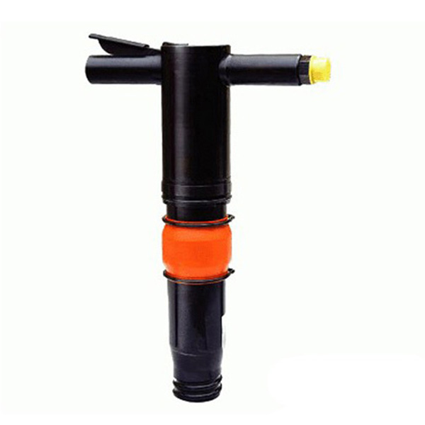 G20 Hand Held Air Compressor Pneumatic Pick Jack Hammer