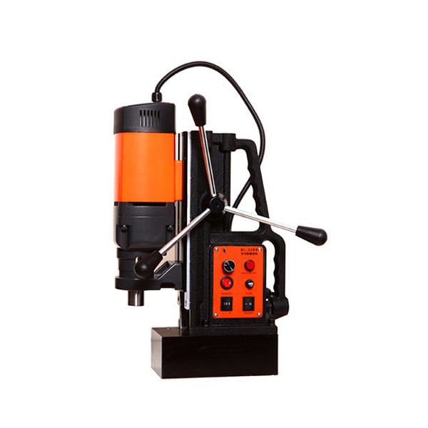 19mm Portable Magnetic Drill